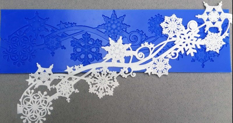 lace-snowflake swirls1