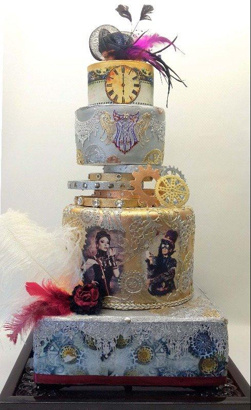 cake steampunk1