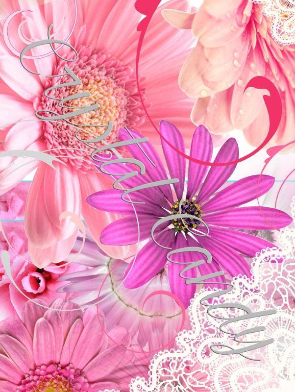 summer-pink-top
