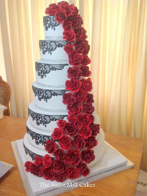new cake design 11.9.14