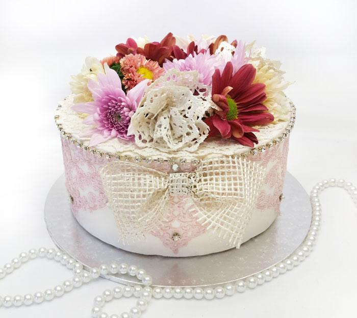 high-tea-cake--savannah-web