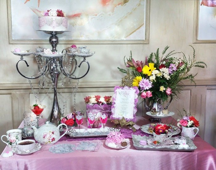high-tea--complete-table-setting-web & English High Tea Set