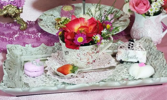 high-tea-tea-tray-web