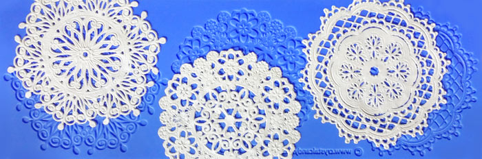 starflakes web