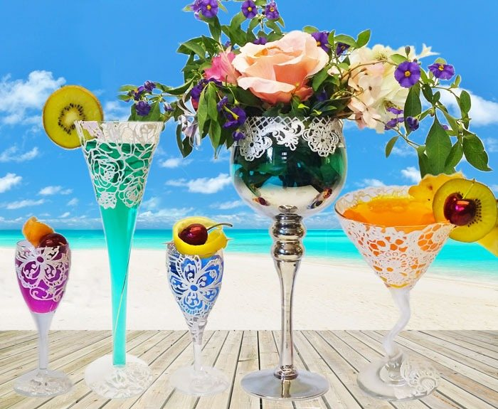 tropical-cocktail-glasses-web
