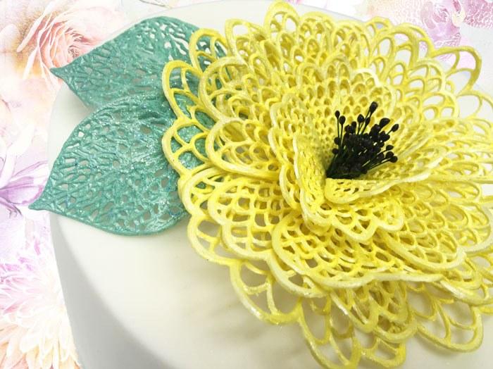 fanatazia floral web