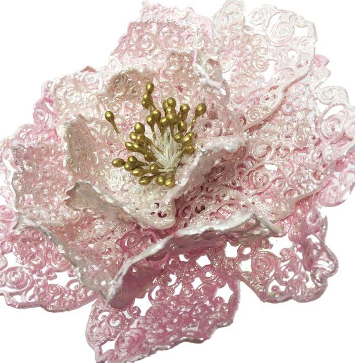 3d-peony-flower-web