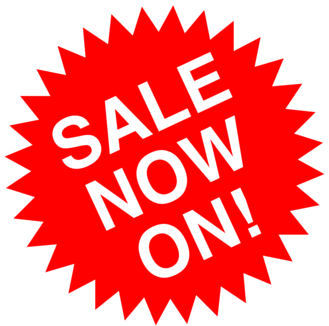 1825605053_sale-now-on