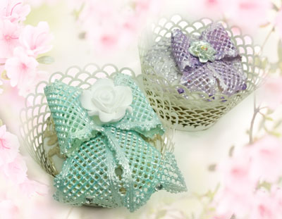 3d-bows-cupcakes-web