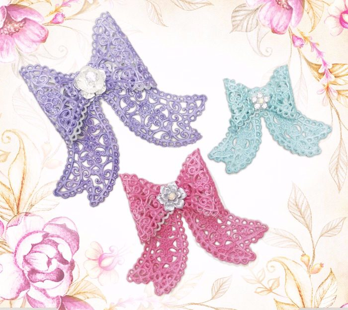 crystal-candy-boutique-bow-silicon-mat