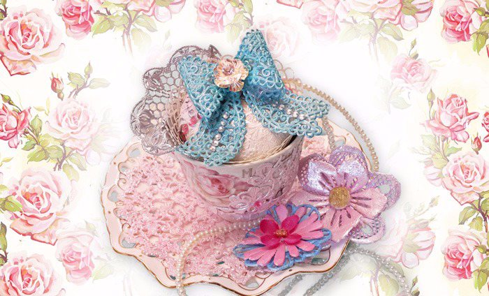 boutique-bow-in-cup-for-mailer-web