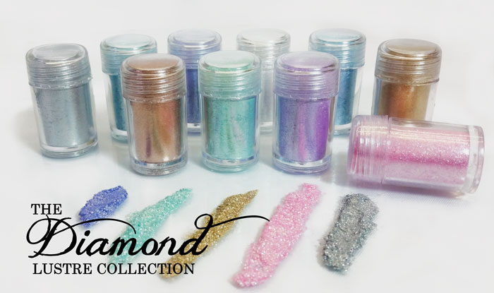 crystal-candy-diamond-lustre-dust-collection