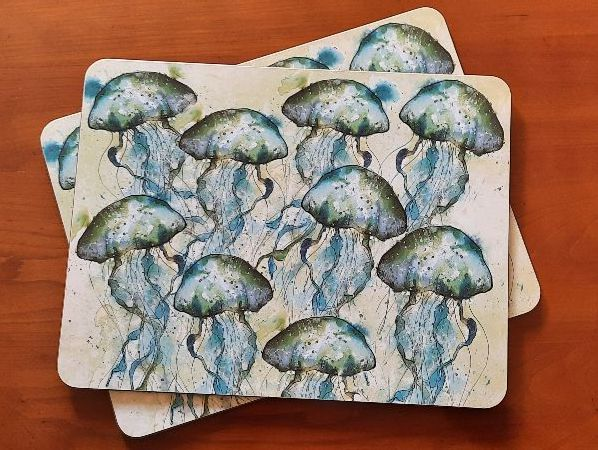 Chopping Boards- Large