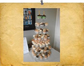 macfarlan cakes 1
