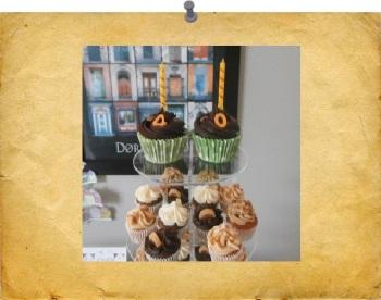 macfarlan cakes 2