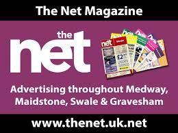 The Net 2