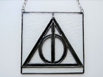 deathly hallows 1