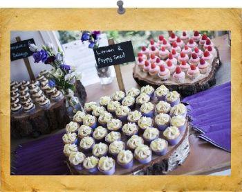nic marshall cakes 1