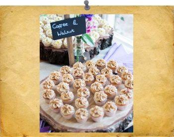 nic marshall cakes 4