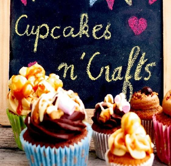 cupcakescraft (27) a