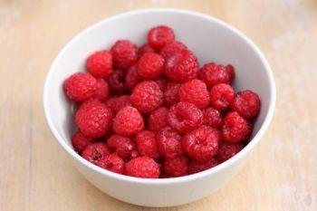 Raspberry Cosmetic Fragrance Oil