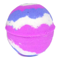 6 x Berry Sorbet Bath Bomb