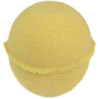 6 x Citronella Essential Oil Bath Bombs