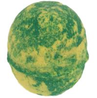 6 x Lemongrass Essential Oil Bath Bombs