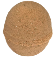 6 x Spiced Orange Scented Bath Bombs