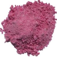 Cherry Fragrance Fizzing Bath Salts 1 x Kilo bag