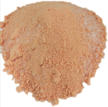 Cinnamon Fragrance Fizzing Bath Salts 1 x Kilo bag