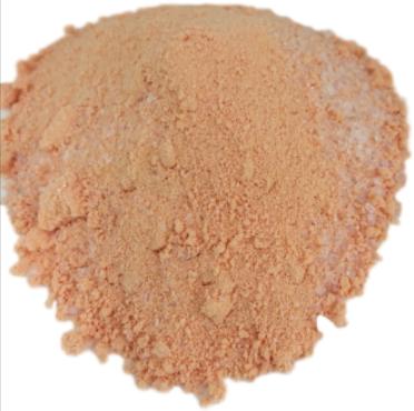 Cinnamon Fragrance Fizzing Bath Salts 1 x Kilo bag