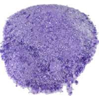 Spirit Fragrance Fizzing Bath Salts 1 x Kilo bag