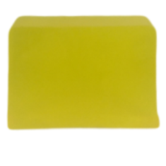 <!--001-->Solid Shampoo Bars