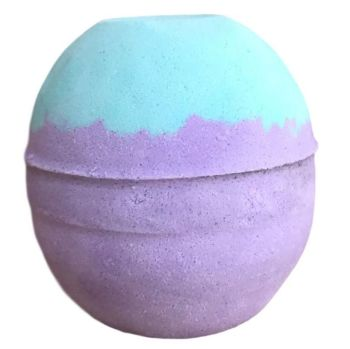 **NEW 6 x Diva Bath Bombs