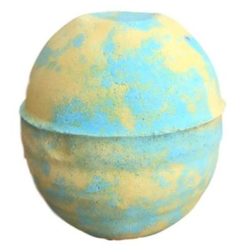 **NEW 6 x Petal Bath Bombs