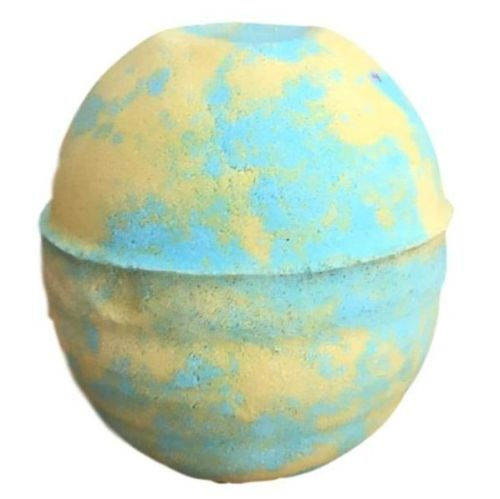 **NEW 6 x Petal Bath Bombs Inspired by Marc Jacobs Daisy Perfume
