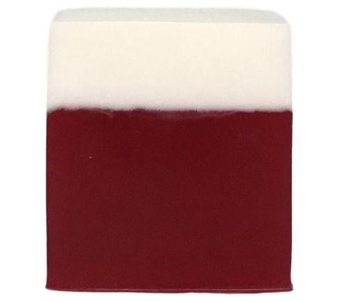 Cola Pop Scented Soap Loaf - 14 slices SLS Free