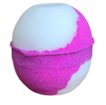 **NEW 6 x Glorious Bath Bombs