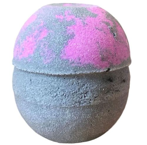 **NEW 6 x Billionairess Bath Bombs Inspired by Womens Aventus Creed Perfume