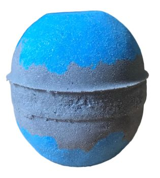 **NEW 6 x Fierce Bath Bombs