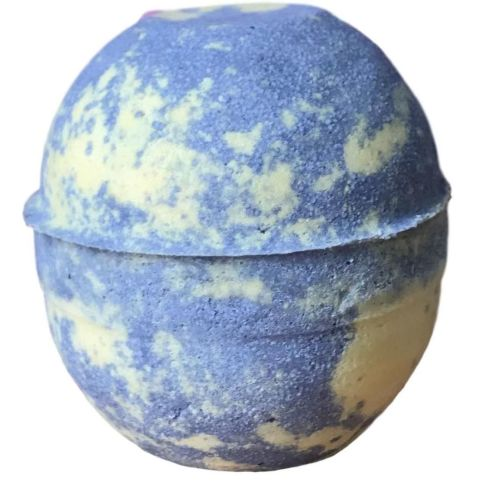 **NEW 6 x Mr Million Bath Bombs Inspired by One Million by Paco Rabanne