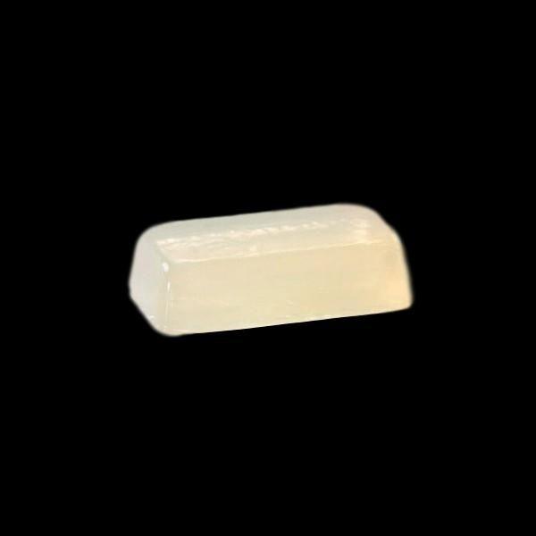Stephensons Hemp Melt and Pour Soap Base