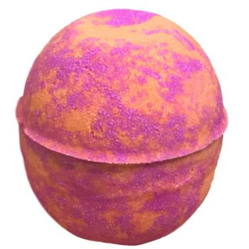 **NEW 6 x Entice Bath Bombs