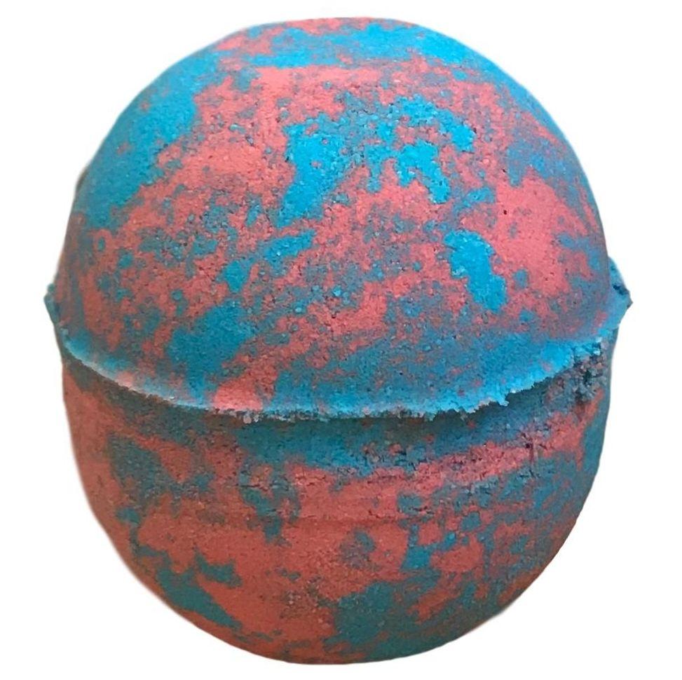 6 x Everlasting Bath Bombs