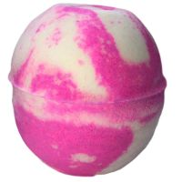 6 x Athena Bath Bombs