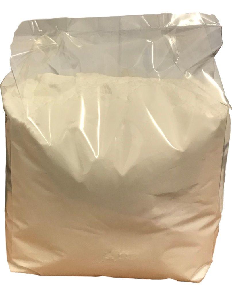 6 x Carpet Freshener 1 kilo refill bag in your choice of fragrance (6 kilo in total)