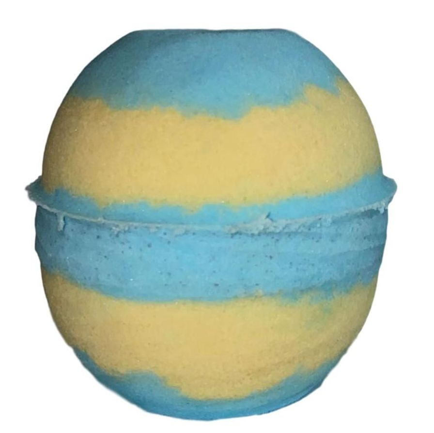 6 x Halo Bath Bombs
