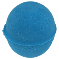 **New 6 x Elation Bath Bombs