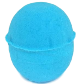 **New 6 x Elevate Bath Bombs